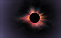 Totality -- Updated 09/24/14